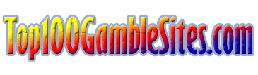 top-100-gamble-sites